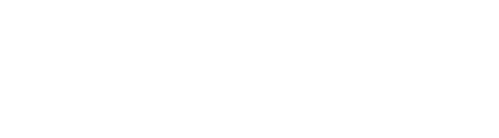 Reflective Memory logo text